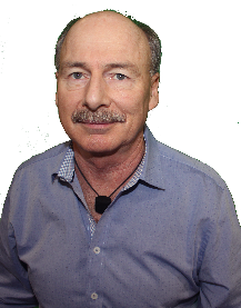 Wentworthville Clinic, Northside Group specialist Geoff Buckett