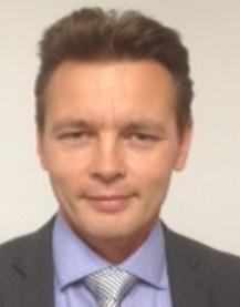 Waverley Private Hospital specialist Zoltan Hrabovszky