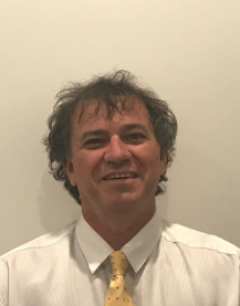 Warners Bay Private Hospital specialist Michael Smith