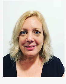 Warners Bay Private Hospital, Lakeside Clinic specialist Lisa Blackwell