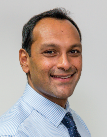 Nambour Selangor Private Hospital specialist Tony Tampiyappa