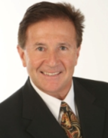 Nowra Private Hospital specialist Peter Vickers