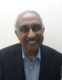 Westmead Private Hospital specialist Arun Shanker