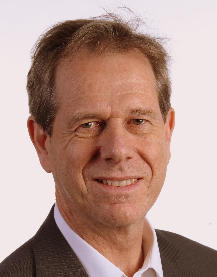 Westmead Private Hospital, Western Sydney Oncology and Infusion Centre specialist Howard Gurney