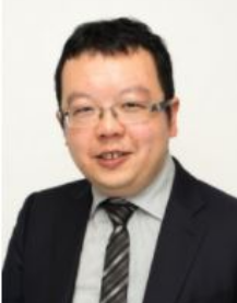 North Shore Private Hospital specialist ANDREW CHAN