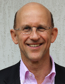 Westmead Private Hospital, Western Sydney Oncology and Infusion Centre specialist Mark Hertzberg