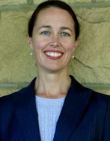 Westmead Private Hospital specialist Julie Howle