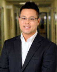 Joondalup Private Hospital, Glengarry Private Hospital, Joondalup Health Campus specialist Tao Shan Lim