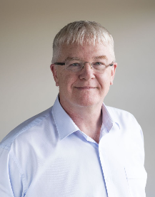 Joondalup Private Hospital, Glengarry Private Hospital specialist Vince Chapple