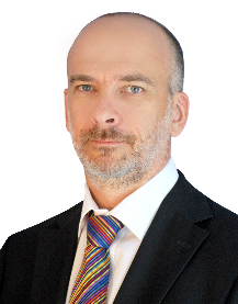 Joondalup Private Hospital specialist Scott Claxton