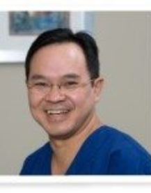 Hollywood Private Hospital, Joondalup Health Campus, Joondalup Private Hospital specialist Hanh Nguyen