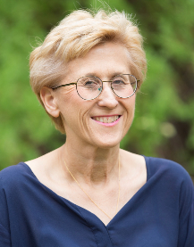 Joondalup Private Hospital specialist Margo Norman