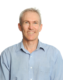 Joondalup Private Hospital, Joondalup Health Campus specialist Stephen Richards