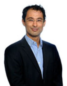 Joondalup Private Hospital, Joondalup Health Campus specialist Colin Singam