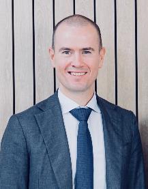 Port Macquarie Private Hospital specialist Stuart Kostalas