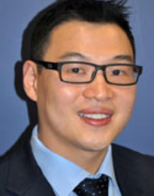 Joondalup Private Hospital, Glengarry Private Hospital, Hollywood Private Hospital, Joondalup Health Campus specialist Daniel Luo