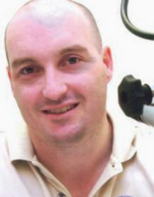 Sunshine Coast University Private Hospital specialist David McIntosh