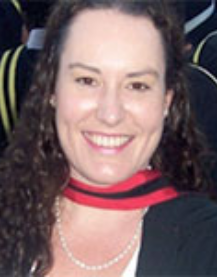 Joondalup Health Campus specialist Julie Smith