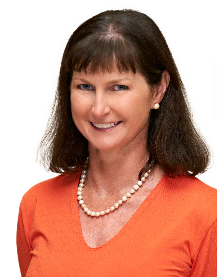 Hunters Hill Private Hospital specialist GILLIAN DUNLOP