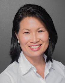 Hunters Hill Private Hospital specialist LYDIA LIM